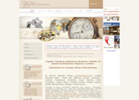 zegarki.info.pl