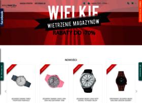 zegarki.worldtrade24.pl