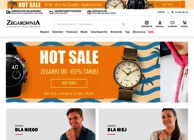 zegarownia.pl