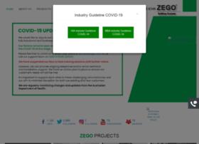 zego.com.au