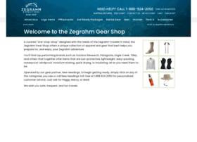Zegrahm.newheadingsllc.com