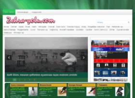 zehra-yolu.com