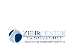 zehrcenter.com
