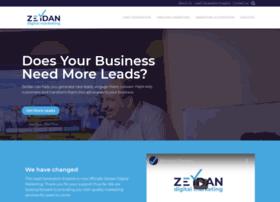 zeidan.com.au