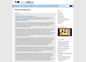 zeig.net