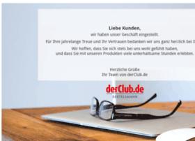 zeilenreich.de