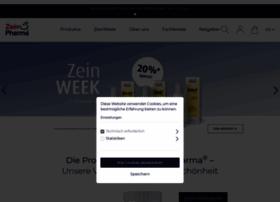 zein-production.de