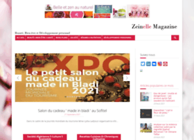 zeinelle.com