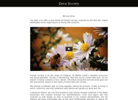 zeira.net