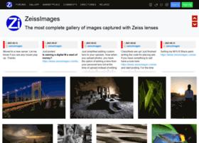 zeissimages.com