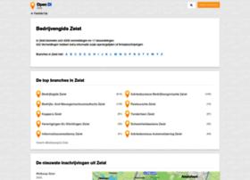 zeist.opendi.nl