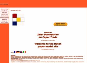 zeistbouwplaten.nl