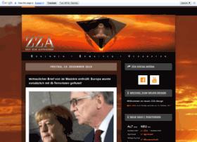 zeit-zum-aufwachen.blogspot.co.at