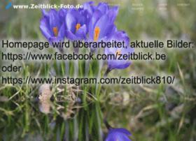 zeitblick-foto.de