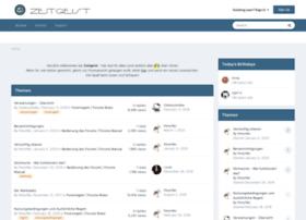 zeitgeist-forum.cc