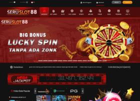 zeitgeistmagazin.com