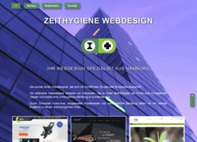 zeithygiene.net