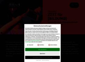 zeitverlag.de