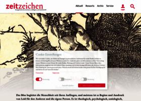 zeitzeichen.net