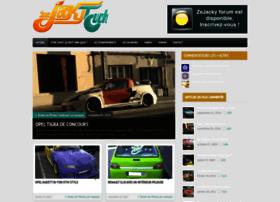 zejackytouch.com