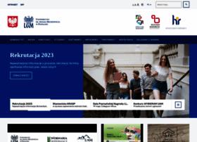 zek.amu.edu.pl