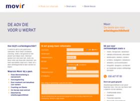 zekervaninkomen.movir.nl