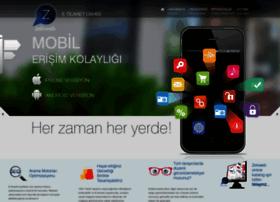 zeki.web.tr