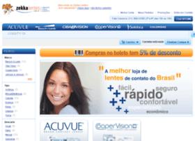 zekkalentes.com.br