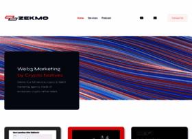 zekmo.com