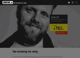 Zekur.nl