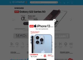 zela.dinomarket.com