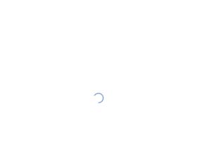 zelcb.ru