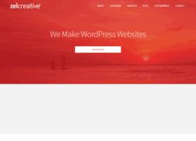zelcreative.com
