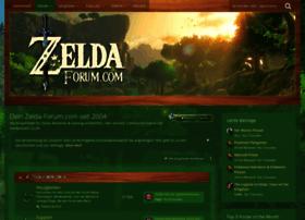 zelda-forum.com