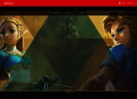 zelda.com