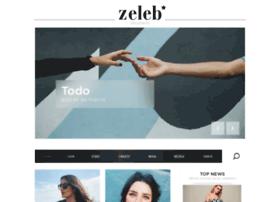 zeleb.mx