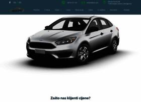 zelecar.com