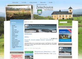zelechovice.net