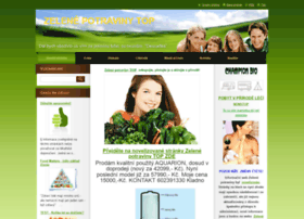 Rohnson juicer websites and posts on rohnson juicer