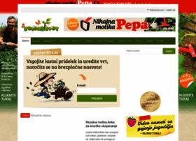 zelenisvet.com