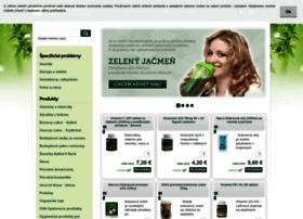 zelenyzivot.com