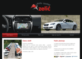 zelic-lkw.com