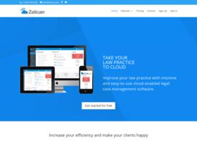 zelican.com