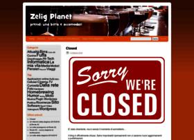 zeligplanet.altervista.org