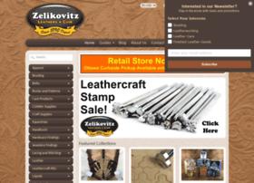 zelikovitz.com