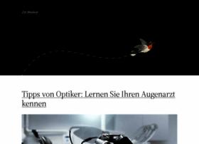 zell-weekeat.com