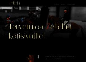 zelle.fi