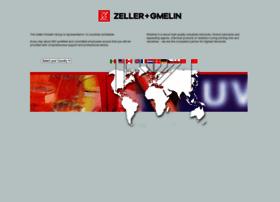 zeller-gmelin.com