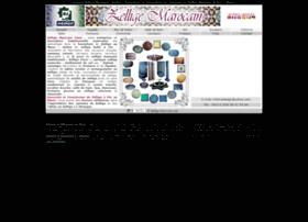 zellige-marocain.com