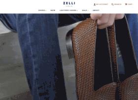 zellishoes.com